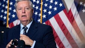 South Carolina: Lindsey Graham holds Senate seat, fends off Jaime Harrison