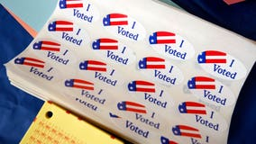 8,000 fraudulent voter registration applications submitted on behalf of homeless people in LA