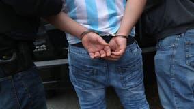 Prosecutors to seek death penalty against Long Island MS-13 gang leader