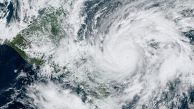 2020 hurricane season, the most active on record, comes to an end
