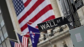 Stocks shake off 2020 election night wobbles to rally