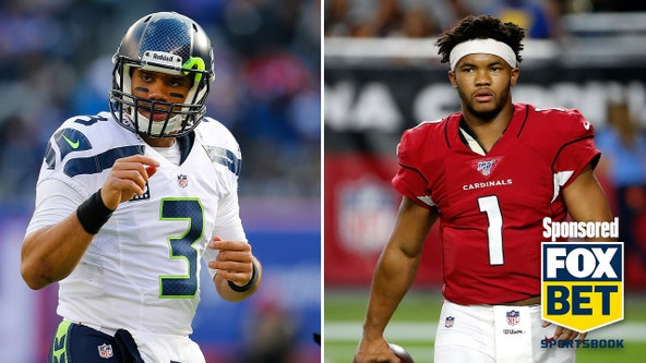 How to bet Seahawks-Cardinals