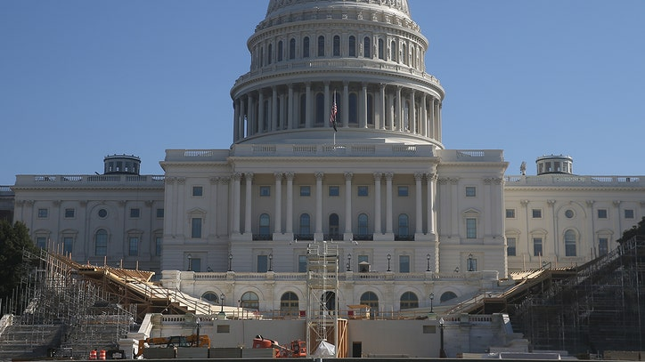 When Is Inauguration Day 2021 Here S When Joe Biden Will Be Sworn In As President