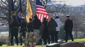 Jersey City bias massacre victims remembered 1 year later