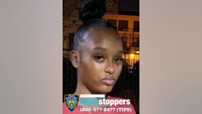 NYPD seeking missing 16-year-old Bronx girl
