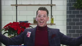 Ryan Kristafer's 2020 holiday gift guide