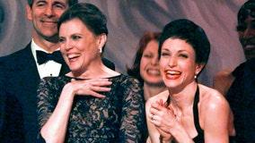 Tony Award-winner Ann Reinking dies at 71