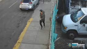 NYPD: Man chokes, punches, robs 68-year-old in the Bronx