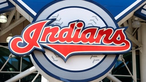 Report: Cleveland Indians changing team's name after 105 years