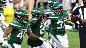Erase that 0!: Jets edge Rams 23-20, avoid winless season