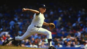 Phil Niekro, Hall of Fame knuckleball pitcher, dead at 81