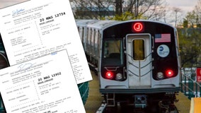MTA workers busted for massive overtime fraud