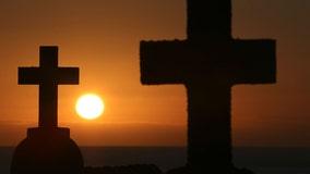 Oklahoma declares day of prayer as virus surges