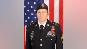 Soldier charged in Rockford shooting may have PTSD, lawyer says