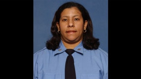 EMS worker latest in FDNY to die with coronavirus