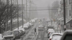 'It will be snowing heavy': Major winter storm takes aim at Northeast — Here's what you need to know