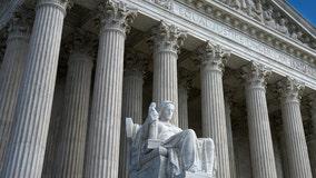 Supreme Court rules challenge to Trump census plan is premature