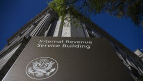 IRS agent charged with identity theft after Upper East Side condo purchase