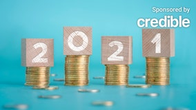 3 easy ways to increase your savings in 2021