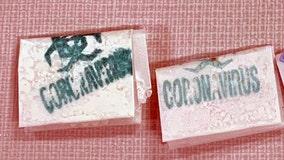 Drug cartels adapt to pandemic; use 'coronavirus' as heroin brand, DEA says