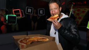 Barstool Sports founder raises over $16M for small businesses impacted by coronavirus pandemic