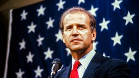 Who is Joe Biden? Answers to your questions about the incoming 46th President of the United States