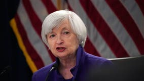 Janet Yellen, Biden's Treasury secretary pick, pushes for quick passage of $1.9 trillion COVID-19 relief plan