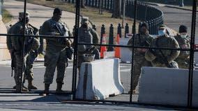 Potential threats, leads pour into law enforcement agencies