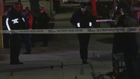 Queens hotel registers first NYC homicide of 2021