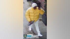 NYPD arrest suspect in violent Manhattan home invasion, sexual assault