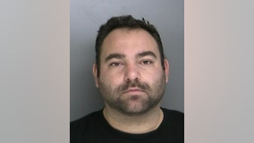 DA: Long Island man 'sextorted' underage girls for explicit images