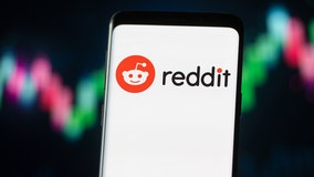 Reddit bans subreddit group 'r/DonaldTrump' for 'repeated policy violations' after Capitol riot