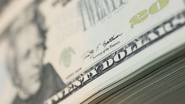 Stimulus checks and your 2020 taxes: All of your questions, answered