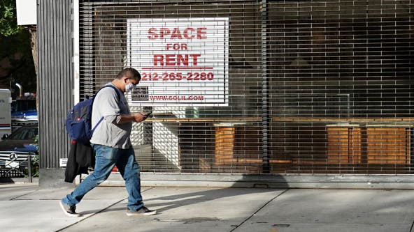 NYC COVID testing sites may soon expand into empty commercial real estate