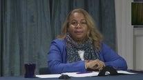 Who is incoming NYC Schools Chancellor Meisha Porter?