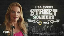 NYCHA at a turning point - [STREET SOLDIERS]