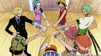Stream 'One Piece' for free: Toei Animation deal brings classic anime to Tubi