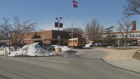 Nassau County high school COVID-19 outbreak linked to party