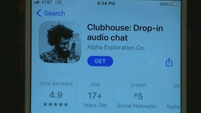 Why celebrities are joining Clubhouse, an exclusive new social network