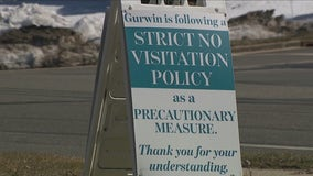New NY nursing home visitation rules still keeping visitors out