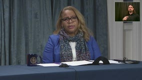 Who is Meisha Ross Porter, new NYC Schools Chancellor?