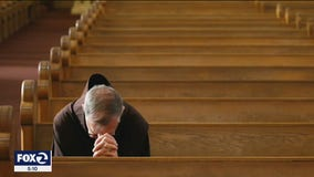 San Jose church fined $2M; other California churches open doors following new ruling