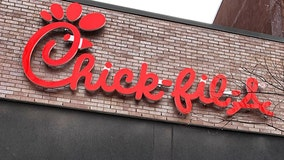 Chick-fil-A restaurant opening in Queens