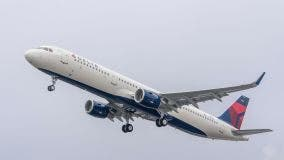 Delta says domestic travel demand recovered, hits pre-pandemic levels