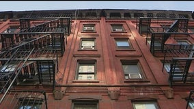 Historic rent drops continue across NYC