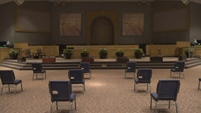 How the pandemic has affected Black churches