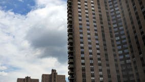 Woman dies walking up to 19th floor Co-Op City apartment during outage