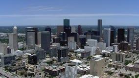 UK coronavirus variant widespread in Houston wastewater, health department says