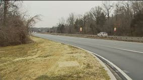 Maryland lawmakers propose to rename Indian Head Highway after President Barack Obama