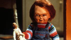 Texas department apologizes after mistakenly sending Amber Alert featuring 'Chucky' doll